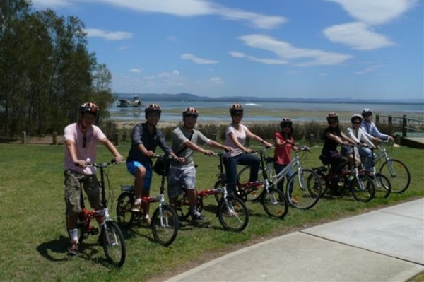 Bike-Hire-Group-011-585x439 (1)