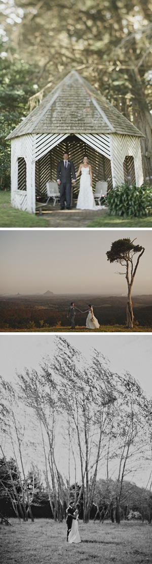 Central Coast Photographers