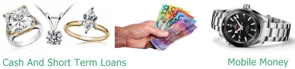 Central Coast Cash Loans