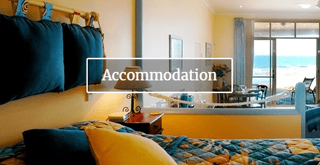 Terrigal Tourism Terrigal Accommodation Business Listings